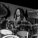 8430 Greg Elmore of Quicksilver Messenger Service in Phoenix Arizona on 8-17-68. Photo by Tom Franklin.