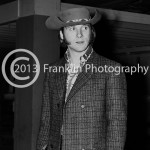 8442 Stephen Stills of Buffalo Springfield 4-26-68 Exhibit Hall Phoenix Arizona. Photo by Tom Franklin