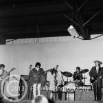8450 Buffalo Springfield performing in Phoenix Arizona on 4-26-68