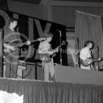 8863 The Lovin' Spoonful. Photo by Tom Franklin.