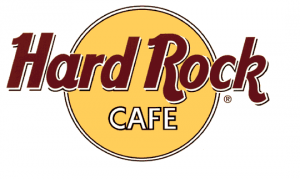 One of our wonderful sponsors! The Hard Rock hosted the preview night on January 16th from 4pm to 7 pm