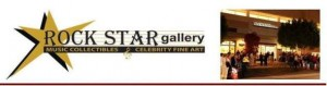 Rock Star Gallery