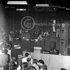 8872 Do you remember this show? Who was the band? Tell us at tfrank@cableone.net