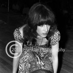 8395-email Jefferson Airplane Grace Slick 2