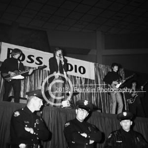 8399-email Rolling Stones 1965 Coliseum 2