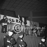 8400-email Rolling Stones 1965 Colliseum 2