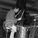 8401-email The Doors drummer John Densmore 2