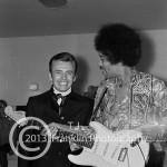 8403-email Pat McMahon and Jimi Hendrix (2) 2
