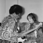 8404-email Jimi Hendrix and Mitch Mitchell 2
