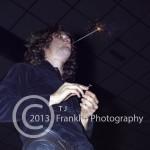 8408-email-color Jim Morrison with Sparkler 2