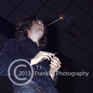 8408-email-color Jim Morrison with Sparkler 2