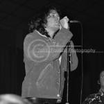 8409-email b&w Jim Morrison 2-17-68 Coliseum 2