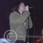 8409-email-color Jim Morrison 2