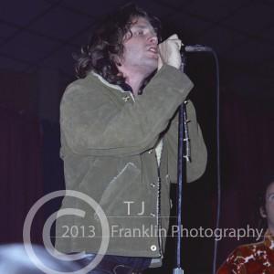 8409-email-color Jim Morrison 2