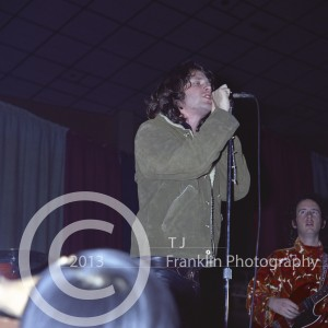 8409-email-color Jim Morrison and Robby Krieger 2