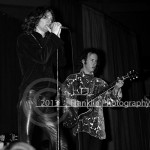 8411-email B&W Jim and Robby Krieger 11-7-68 Exhibit Hall 2