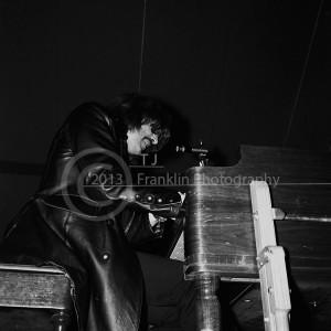 8436-email Jon Lord Deep Purple 11-68 Exhibit Hall Teen Fair 2