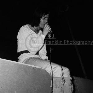 8437-email Rod Evans Deep Purple 11-68 Exhibit Hall Teen Fair 2