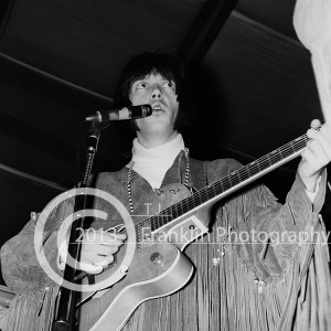 8443-email Neil Young Buffalo Springfield 4-26-68 Exhibit Hall 2
