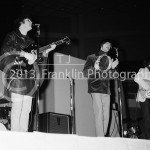 8457-email David, Gene, Jim The Byrds 1965 Coliseum 2