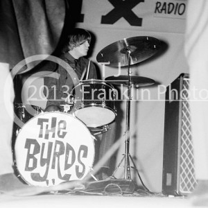 8458-email Michael ClarkeByrds 1965 Coliseum 2