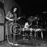 8459-email Leigh Stevens, Paul Whaley Blue Cheer 3-30-68 Exhibit Hall 2