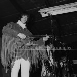 8474-email Neil Young Buffalo Springfield 4-26-68 Exhibit Hall 2