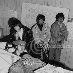 8476-email Buffalo Springfield backstage 4-26-68 Exhibit Hall 2
