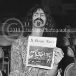 8599-email Frank Zappa 2