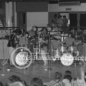 8602-email closeup The Grateful Dead 6-22-68 Phx Star 2