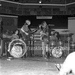 8604-email Phil, Bob and Drummer Bill Kreutzmann and Mickey Hart 6-22-68 Phx Star 2