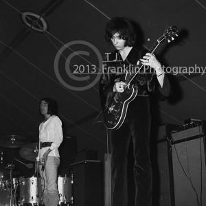 8636-email Ritchie Blackmore Deep Purple 11-68 Exhibit Hall Teen Fair 2