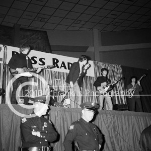 8662-email Rolling Stones 1965 Coliseum 2