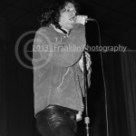 8665-email-bw Jim Morrison 2-17-68 Coliseum 2