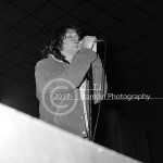 8667-email-bw Jim Morrison 2-17-68 Coliseum 2