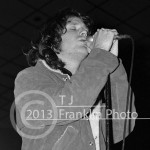 8667-email-bw close up Jim Morrison 2-17-68 Coliseum 2