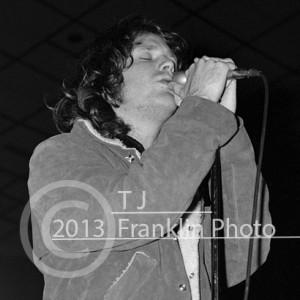 8667-email-bw close up Jim Morrison 2-17-68 Coliseum 2