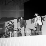 8668-email-crop The Byrds onstage 1965 Coliseum 2