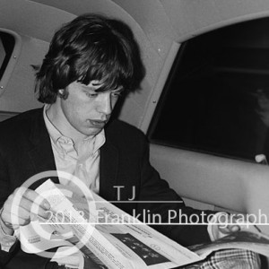 8685-email Mick Jagger 2