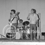 8724-email close up Brian Wilson, Al Jardine, and Dennis Wilson 2