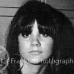 8855-email Linda Ronstadt headshot