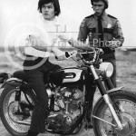 8865-email The Monkees Micky Dolenz 2